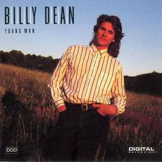 Young Man mp3 Album by Billy Dean