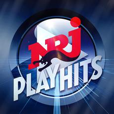 NRJ Play Hits mp3 Compilation by Various Artists