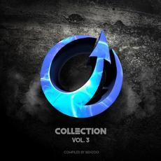 Upward Collection, Vol. 3 mp3 Compilation by Various Artists