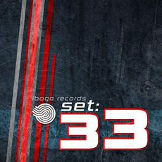 Set:33 mp3 Compilation by Various Artists