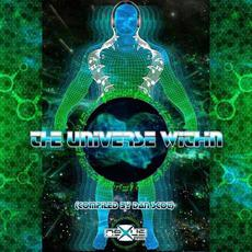 The Universe Within mp3 Compilation by Various Artists