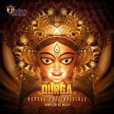 Durga mp3 Compilation by Various Artists