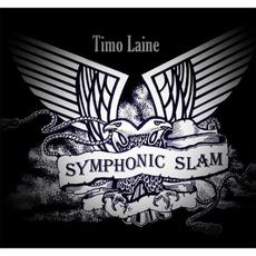 Save Your Soul mp3 Single by Timo Laine Symphonic Slam