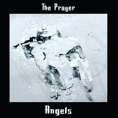 Angels mp3 Album by The Prayer