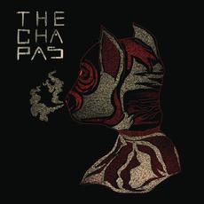 The Chapas mp3 Album by The Chapas