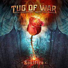 Soulfire mp3 Album by Tug Of War
