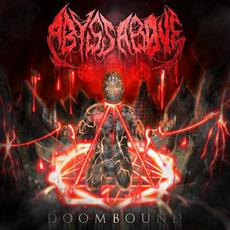 Doombound mp3 Album by Abyss Above