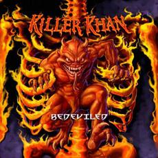 Bedeviled mp3 Album by Killer Khan