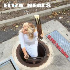 10,000 Feet Below mp3 Album by Eliza Neals