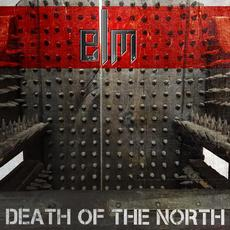 Death of the North mp3 Album by Elm