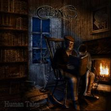 Human Tales mp3 Album by Eternus