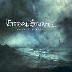 Come the Tide mp3 Album by Eternal Storm
