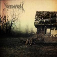Demo 2014 mp3 Album by Numenorean