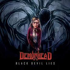 Black Devil Lies mp3 Album by Demonhead