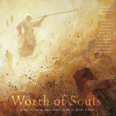Worth of Souls mp3 Compilation by Various Artists