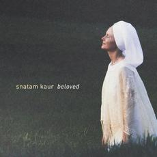 Beloved mp3 Album by Snatam Kaur