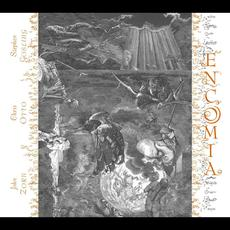 Encomia mp3 Album by John Zorn