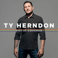 Got It Covered mp3 Album by Ty Herndon