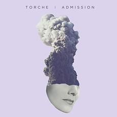 Admission mp3 Album by Torche