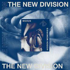 Modus mp3 Album by The New Division
