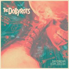 Daydream Explosion mp3 Album by The Dollyrots