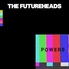 Powers mp3 Album by The Futureheads