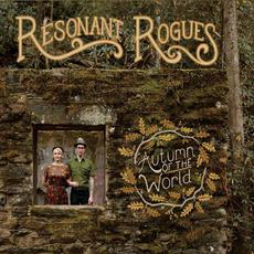 Autumn of the World mp3 Album by The Resonant Rogues