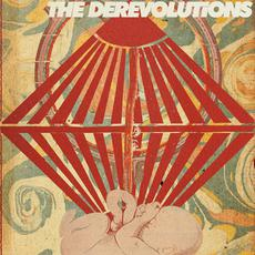 It's a Derevolution, Baby mp3 Album by The Derevolutions