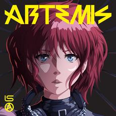 Artemis mp3 Album by Lindsey Stirling