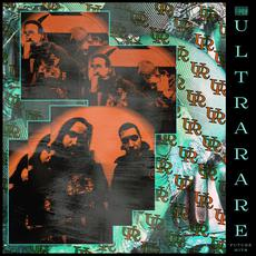 Future Hits mp3 Album by Ultrarare