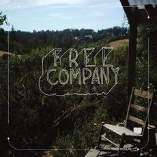 Free Company mp3 Album by boy scouts