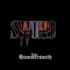 Live Hammersmith mp3 Live by Sword