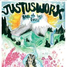 River Of Lost Souls mp3 Album by Justusworx