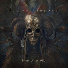 Keeper Of The Wild mp3 Album by Julian Lehmann