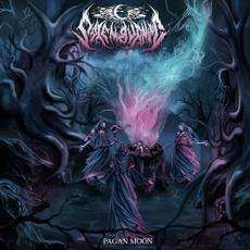 Pagan Moon mp3 Album by Salem Burning