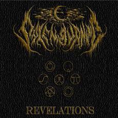Revelations mp3 Album by Salem Burning
