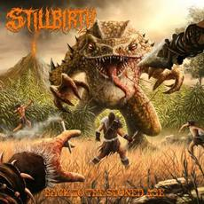 Back to the Stoned Age mp3 Album by Stillbirth