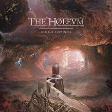 Sublime Emptiness mp3 Album by The Holeum
