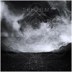 Negative Abyss mp3 Album by The Holeum