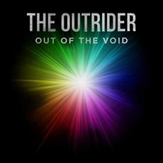 Out Of The Void mp3 Album by The Outrider