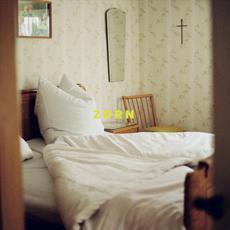 Zorn mp3 Album by Tourette Boys