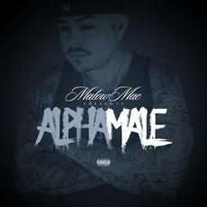 Alpha Male mp3 Album by Malow Mac