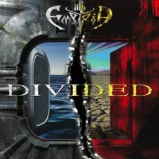 Divided mp3 Album by Empyria