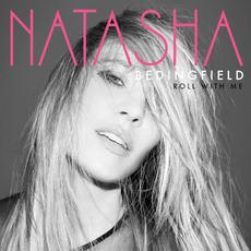 Roll With Me (Deluxe Edition) mp3 Album by Natasha Bedingfield