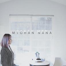Death Men mp3 Album by Nana Strange