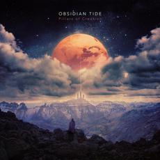 Pillars Of Creation mp3 Album by Obsidian Tide