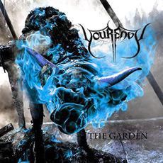 The Garden mp3 Album by YourEnvy