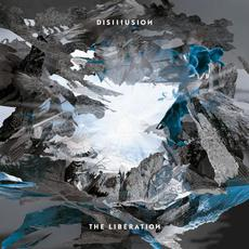 The Liberation mp3 Album by Disillusion