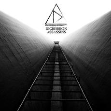 Oblivion mp3 Album by Digression Assassins