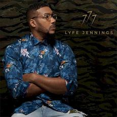 777 mp3 Album by Lyfe Jennings